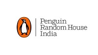 Penguin Random House India