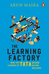 The Learning Factory